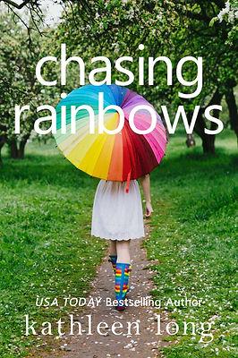 chasing rainbows 2021 work.jpg