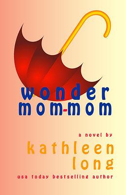 wonder mom-mom front cover2.jpg