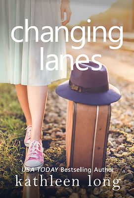 changing lanes 2021 version2.jpg