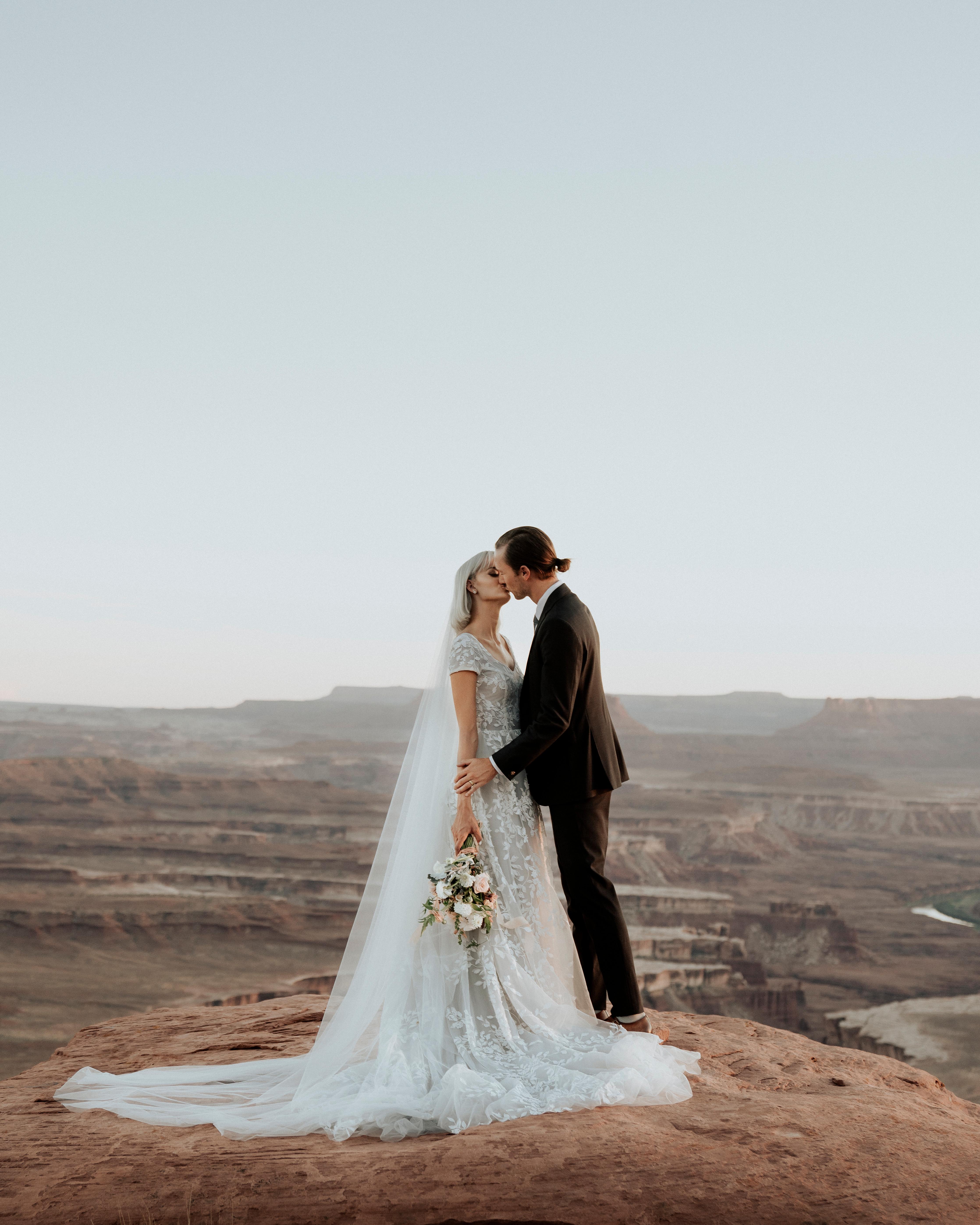 Engagement/Bridal Sessions