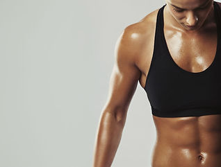how-to-get-abs-for-women-80-per-cent-die