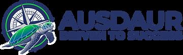 Turtle_Ausdaur_Logo.png