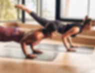 YogaPose_edited.jpg