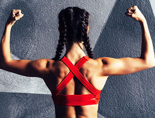 30-Days-to-a-Bulletproof-Body-Workout-Pl