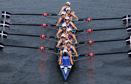 rowing_pixabay_cc.jpg