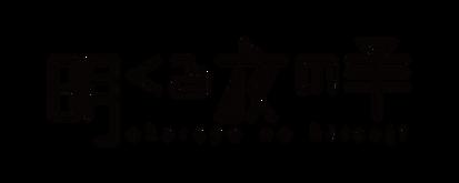 zP7zvZXD.png