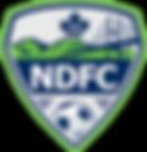 NDFC Logo Final.png