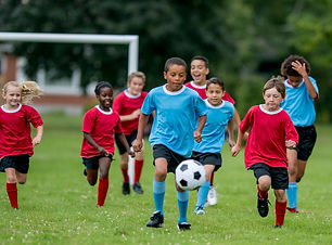 Youth-Soccer-Clinics.jpg