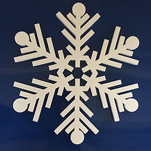 снежинка 50-4.JPG