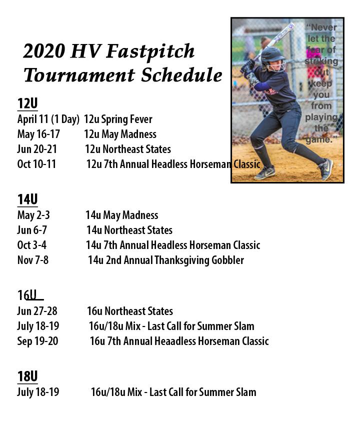 Schedule 2020_edited-1