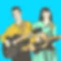 Nashville Honeymoon-040420-01.png