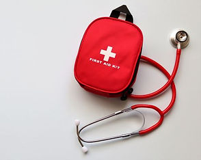 Emergency kit 500x398.jpg