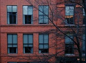 Building 1 401x296.jpg