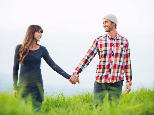 ¿El amor propio asegura el éxito de tu relación?