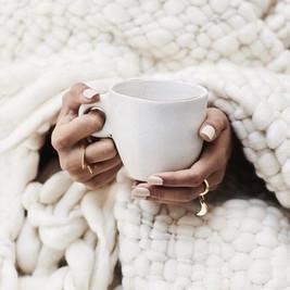 בקלות וללא עלות: כך תהפכו את החורף לחוויה נעימה ומפנקת