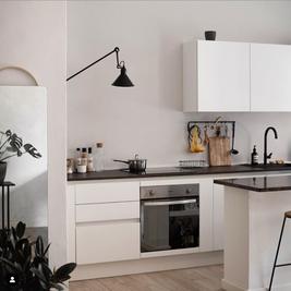 חמישה טיפים פשוטים לשדרוג מטבח בדירת קבלן