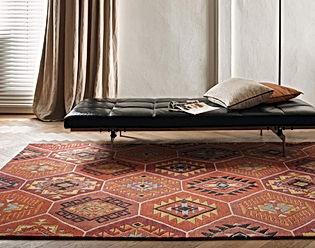 שטיח.jpg