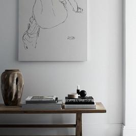 אורח החיים הנורדי והקשר שלו לעיצוב הבית + 7 טיפים לחיים מאושרים יותר