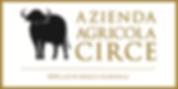 Azienda Agricola Circe 100% latte fresco di bufala