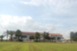 Caseificio aziendale agricola circe, coperativa
