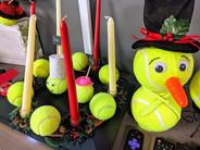 Tennis27 Pro-Shop Schaumburg IL