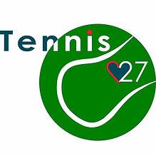 Logo 2 Tennis27.jpg