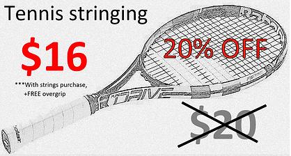 stringingspecial.png