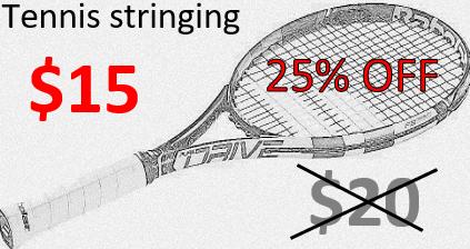 Stringing Price.png