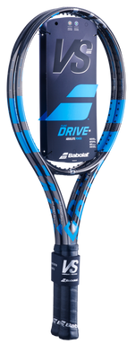 2019 Babolat Pure Drive VS