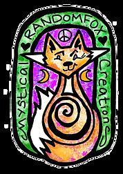 RandomFox Mystical Creations