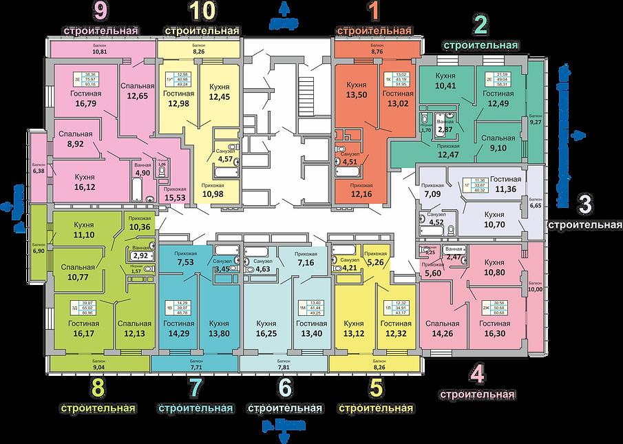 Строительные квартиры.png
