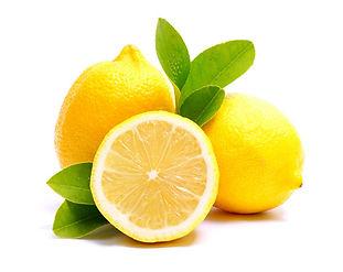 citroen vrucht.jpg