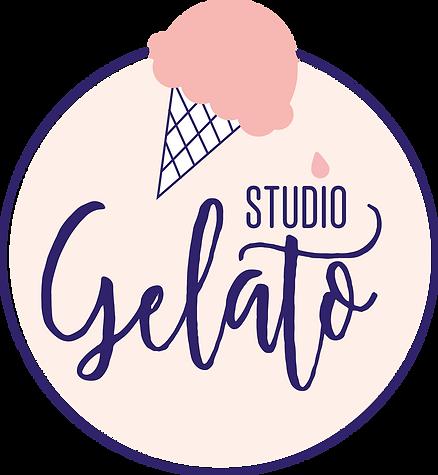 Studio Gelato Logo.png