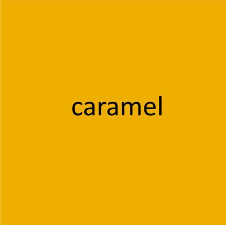 caramel.jpg