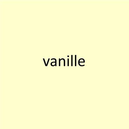 vanille kleur.jpg