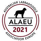 ALAEU_Logo-2021.jpg