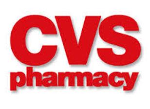 CVSGloverParklogo.jpg