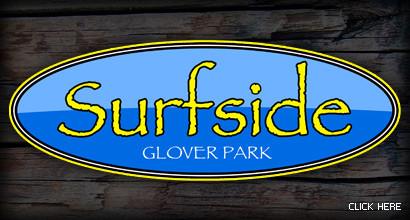 Mario's Restaurant Takes Former Surfside Space
