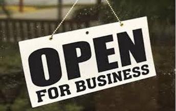 Glover Park DC Businesses
