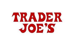 traderjoes3.JPG