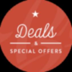 deals2.png