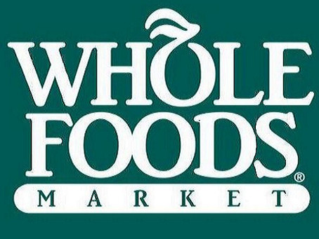 Whole Foods Restoration Plans Underway!