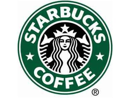 Glover Park Starbucks Closing