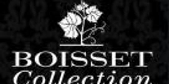 Boisset Collection Tour de Terroir