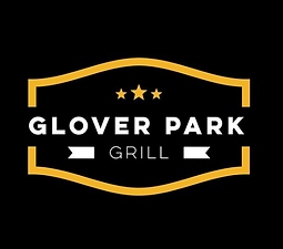 gloverparkgrillpic1.PNG