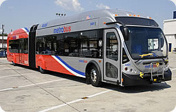 WMATA Plans to Change and Eliminate Glover Park Bus Routes