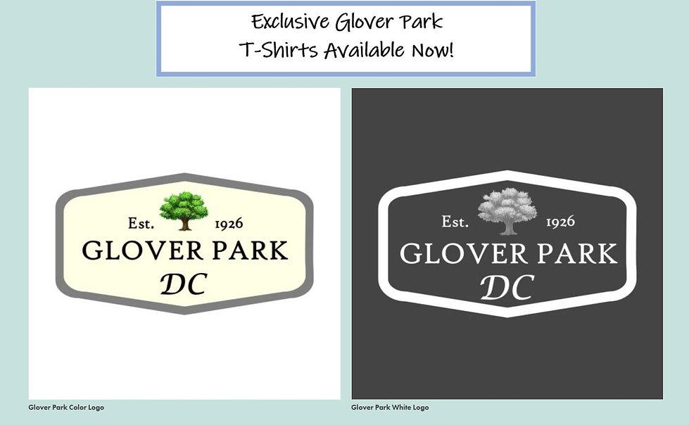 gloverparkshirts.JPG