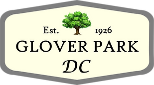 GloverParkDC
