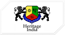 Heritage India Moving to Cleveland Park