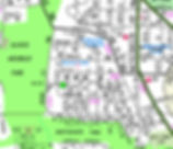 mapofGloverPark.jpg